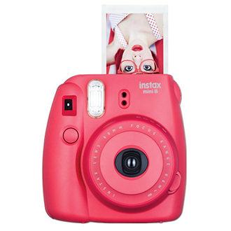 Камера для мгновенных снимков