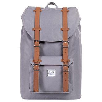 Надежный рюкзак для ручной клади