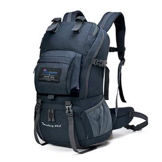 Походный рюкзак на 40 литров
