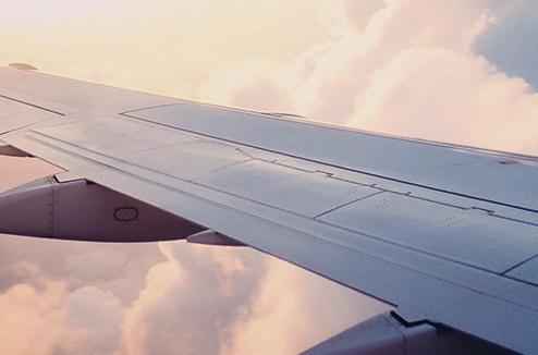 Распродажа авиабилетов от S7 Airlines