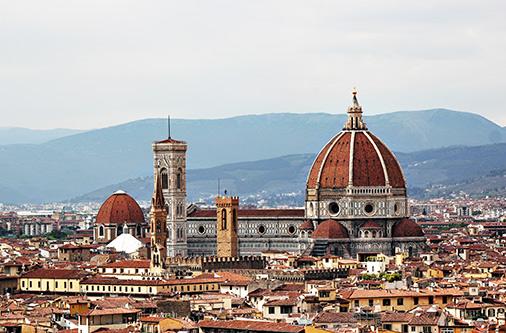 Составлен рейтинг самых дешевых городов Италии