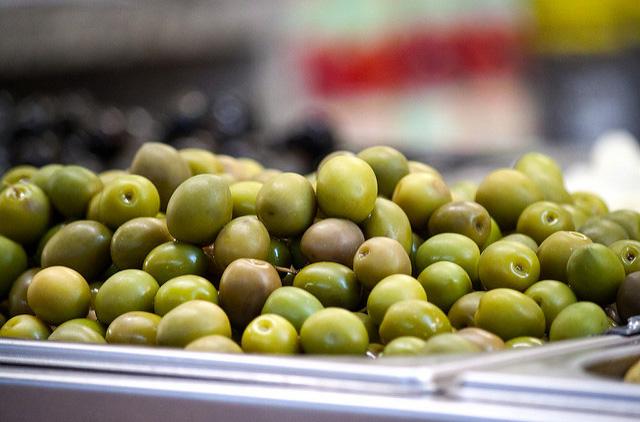 В Хорватии открылся музей оливкового масла