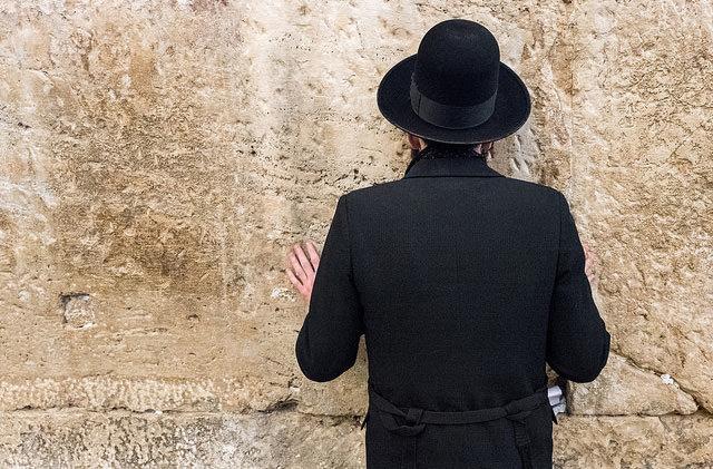 К Стене Плача в Иерусалиме подведут канатную дорогу