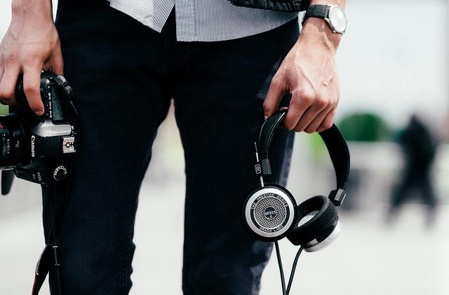 В европейской авиакомпании запретили Bluetooth на борту