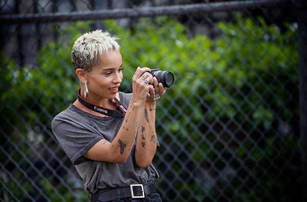 Canon запустил летний конкурс для фотолюбителей