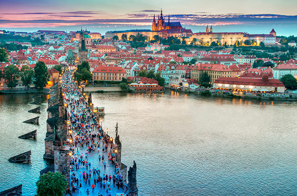 такое белье самые дешевые города для жизни в европе активная