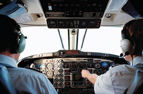 Пассажиры рассказали о главных причинах недовольства авиакомпаниями