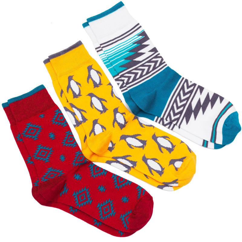 Носки Dodo Socks