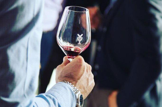 Италия приглашает на винный фестиваль в Мерано