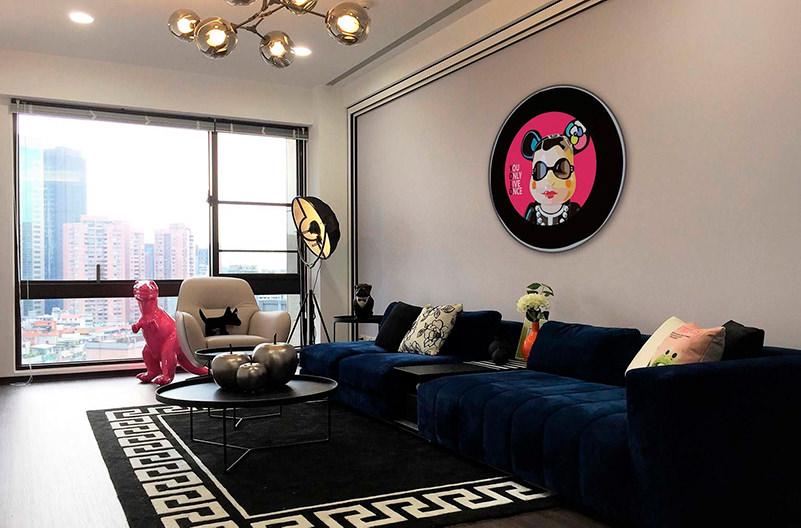 Airbnb для Овна