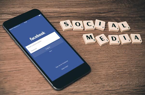 Названы самые активные в социальных сетях страны Европы