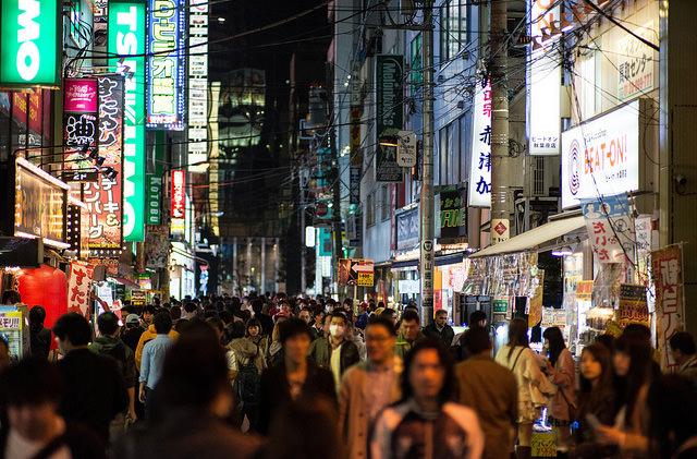 Названы самые дорогие города по стоимости жизни
