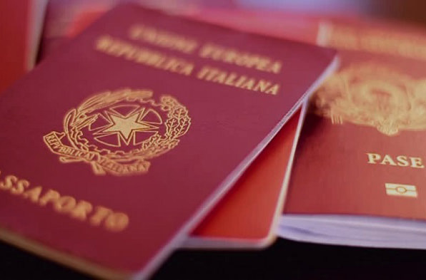 Названы страны Европы с лучшими золотыми визами