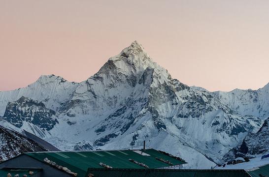 Непал хочет отказаться от туристического налога