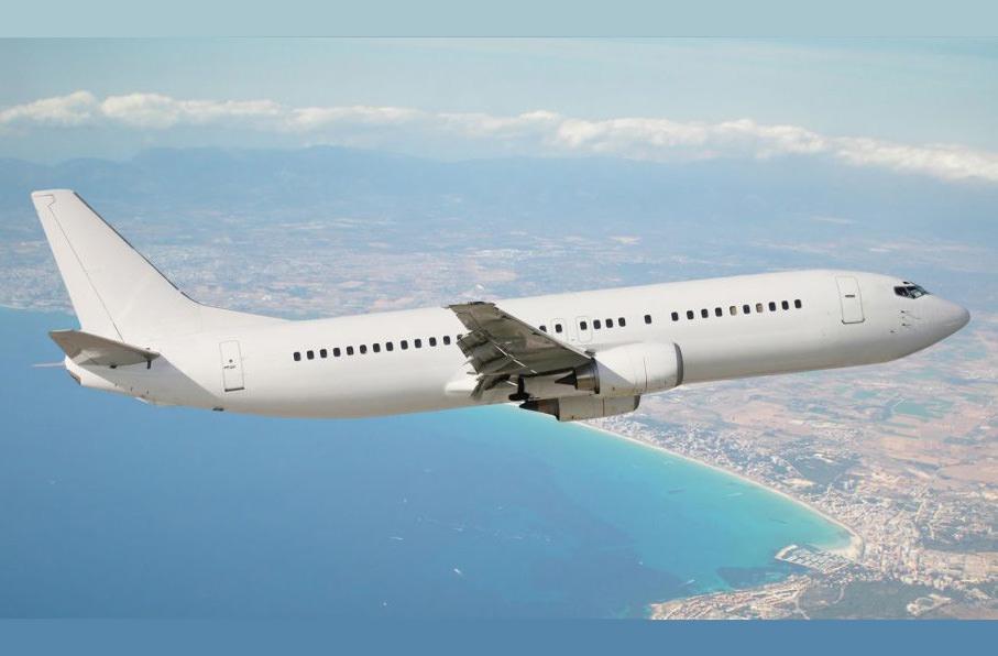 В Барселоне появился новый сервис для бюджетных путешествий по миру