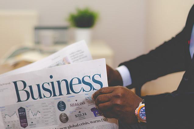 Forbes опубликовал рейтинг лучших стран для ведения бизнеса