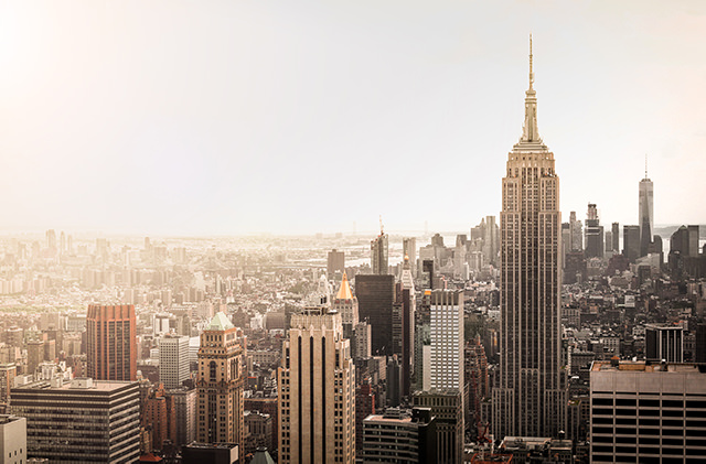 LOT будет летать из Перемышля в Нью-Йорк