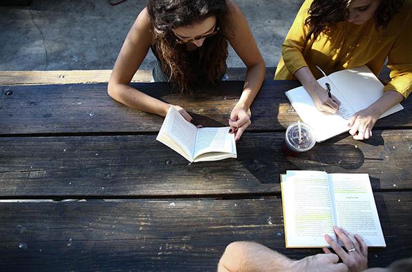 Назван самый перспективный язык для изучения после английского