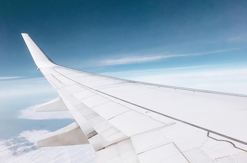 Опубликован список лучших авиакомпаний с полным пакетом услуг