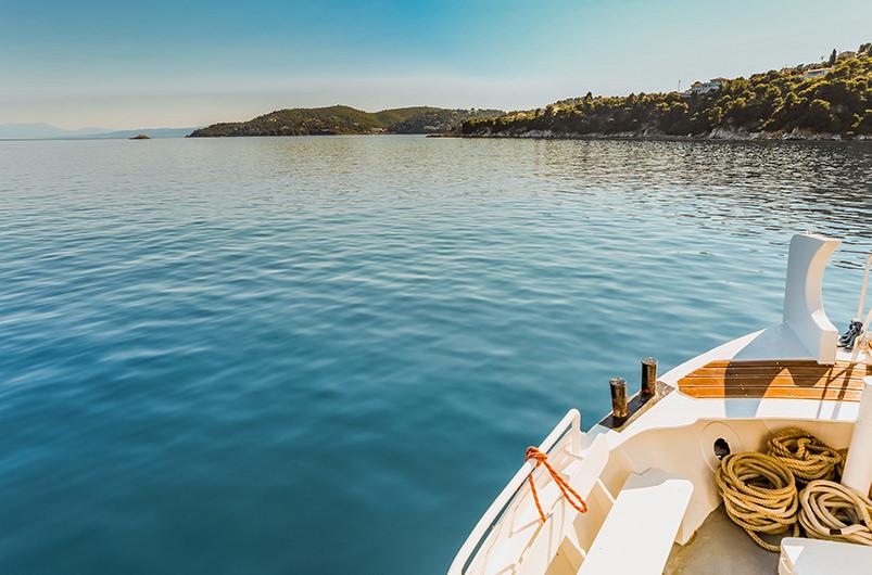 Составлен список бюджетных пляжных курортов Европы