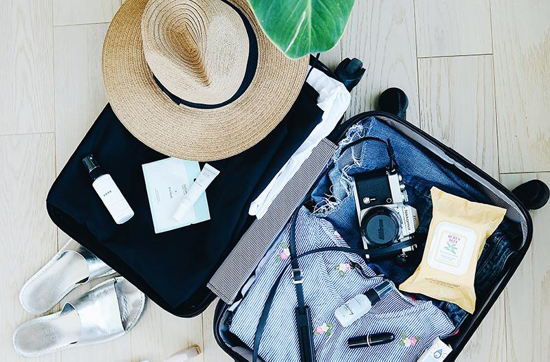 Создан сервис, определяющий силу паспорта в путешествиях