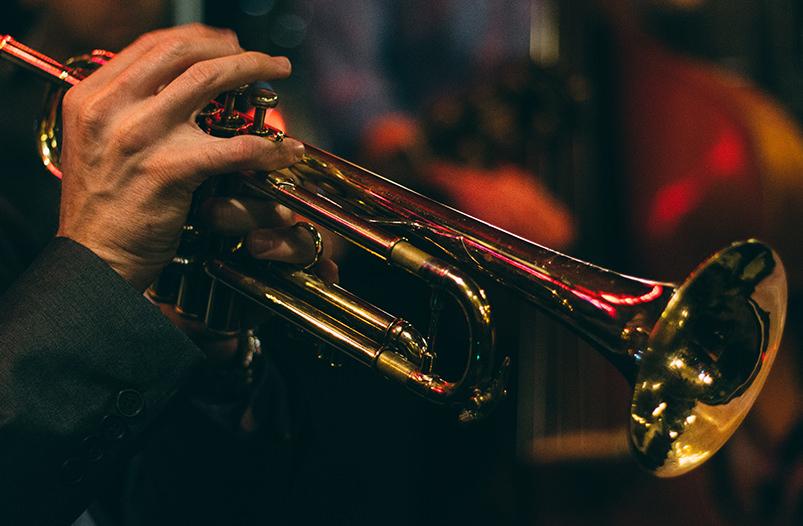 Во Львове пройдет джазовый фестиваль