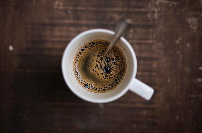 Хельсинки приглашает на фестиваль кофе