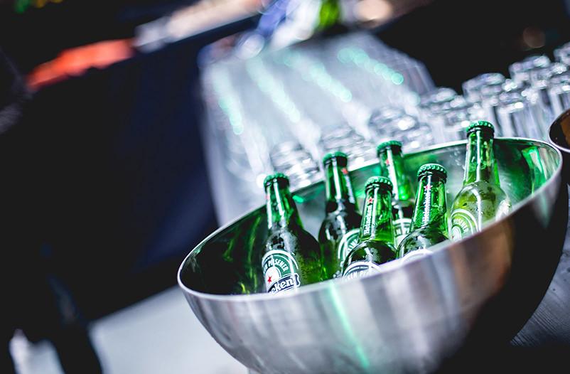 Майорка усиливает меры против пьяных туристов