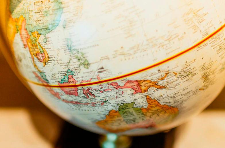 Названы самые выдающиеся travel-рекорды