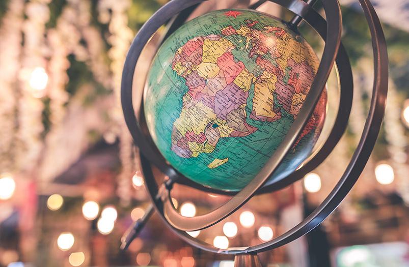 Обновился рейтинг влиятельности паспортов в мире