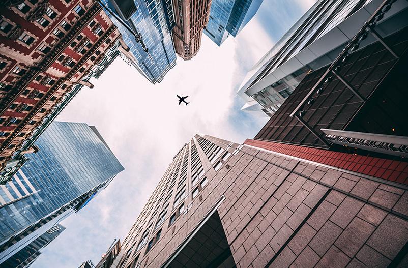 Опубликован рейтинг бюджетных авиакомпаний