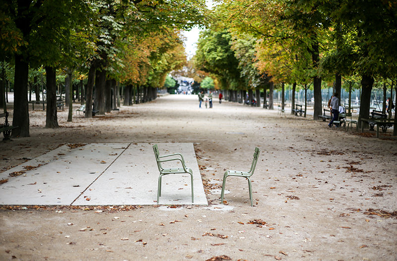 Опубликован рейтинг самых чистых городов Европы