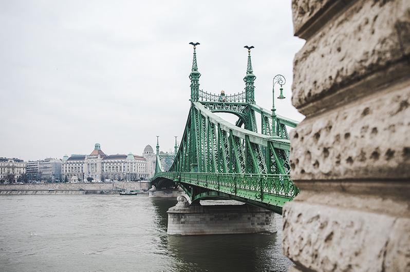 Венгерские поезда будут курсировать из Закарпатья в Будапешт
