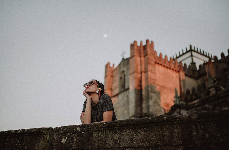 Названы лучшие города Европы для соло-путешественников