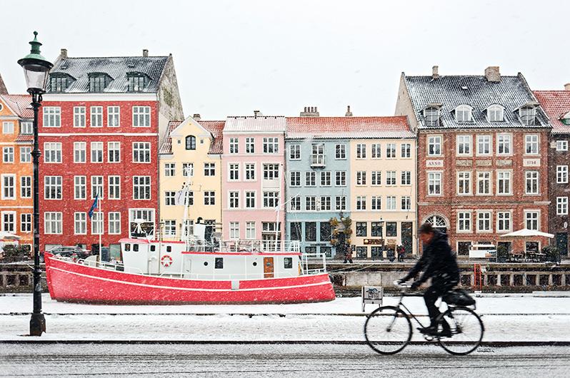 Названы страны Европы с самыми дорогими потребительскими товарами