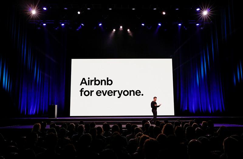 Еврокомиссия выдвинула новые требования для Airbnb