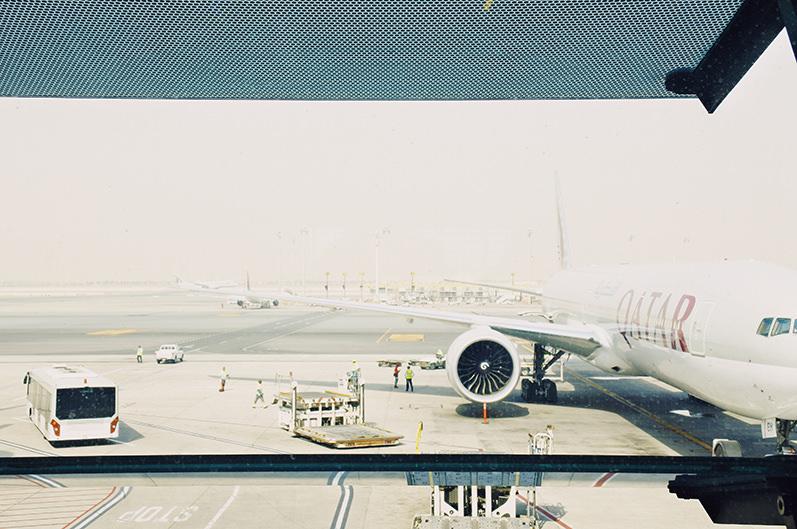 Qatar Airways рекомендует покупать билеты в Катар на зимний сезон 2022 за два года