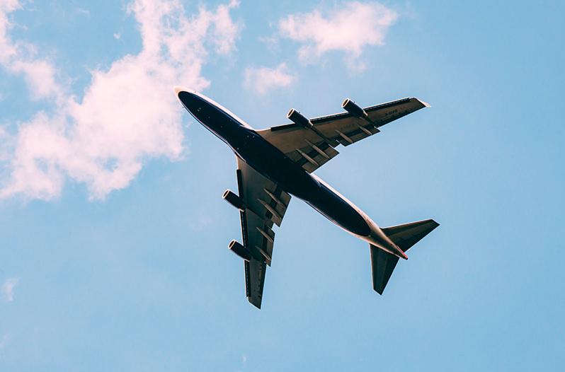 Составлен рейтинг лучших авиакомпаний мира