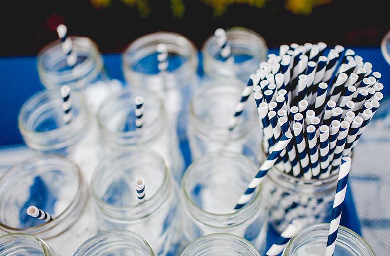 В Молдове запретят одноразовую посуду из пластика