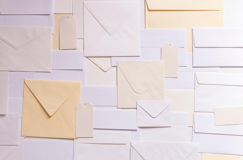 В Украине появится новый почтовый оператор Justin