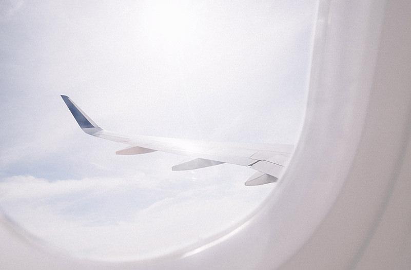 В Украине хотят ввести компенсацию за задержки авиарейсов