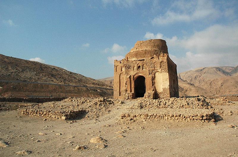ЮНЕСКО обнародовала новые объекты Всемирного наследия
