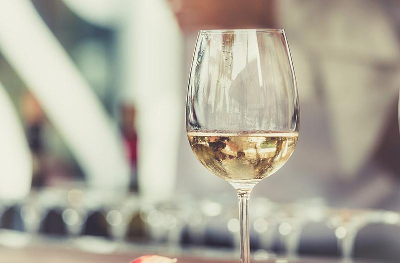 Германия приглашает на винный фестиваль Wurstmarkt