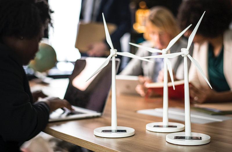 Составлен рейтинг стран по эффективности экологической политики