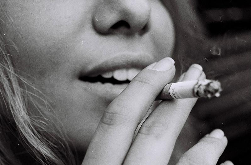 Власти Пхукета начнут борьбу с курением