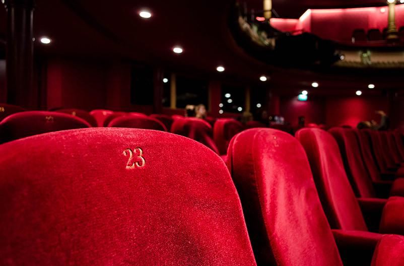 Оперные театры Италии будут продавать билеты за 2€