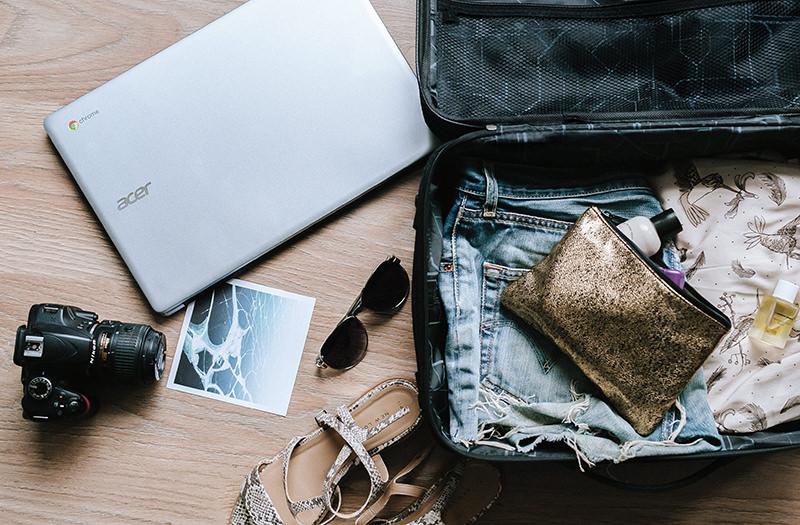 У МАУ изменилась цена за багаж при оплате заранее