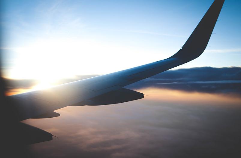 В Украину будут летать два новых лоукостера