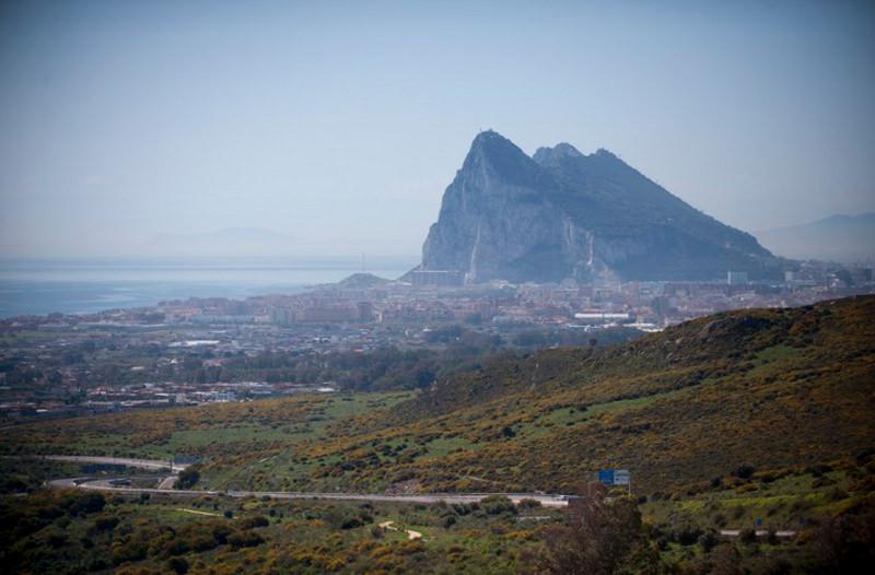 Испания рассчитывает вернуть Гибралтар после Brexit