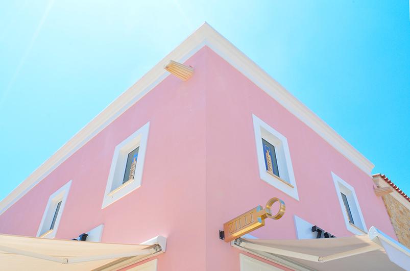 На Кипре ограничат сдачу жилья в аренду через Airbnb